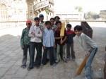 medium_041206_We_au_Gujarat077.jpg