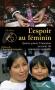 00 - L'espoir au feminin - Quatre jeunes francaises au coeur du commerce equitable